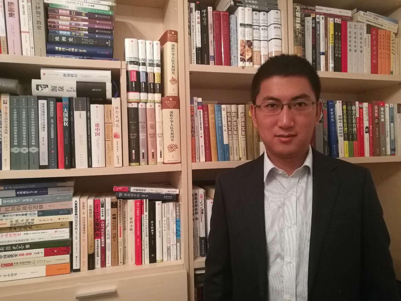 """专家详解""""美国对华贸易战""""  对中国有何影响?"""