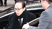 李明博也未能幸免,韩国历届总统结局惨淡的原因分析