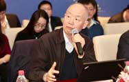 杨毅:不要低估不靠谱的特朗普