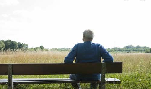 临终是生命的一部分 应在理智清醒时考虑
