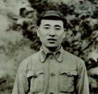 1960年代初林彪叹哪位女士:天下竟有这样的奇女