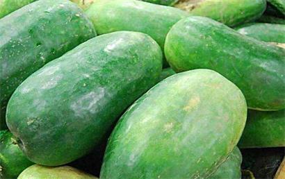 """蔬菜中的""""减脂明星""""_经常吃身体还能收到4大好处"""