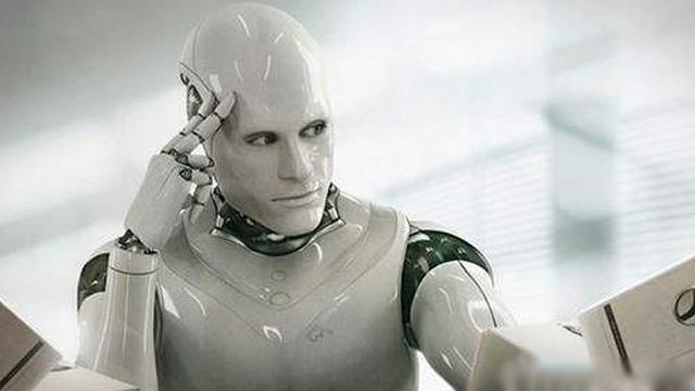 """韩国研发""""机器杀手""""?全球专家联名抵制"""