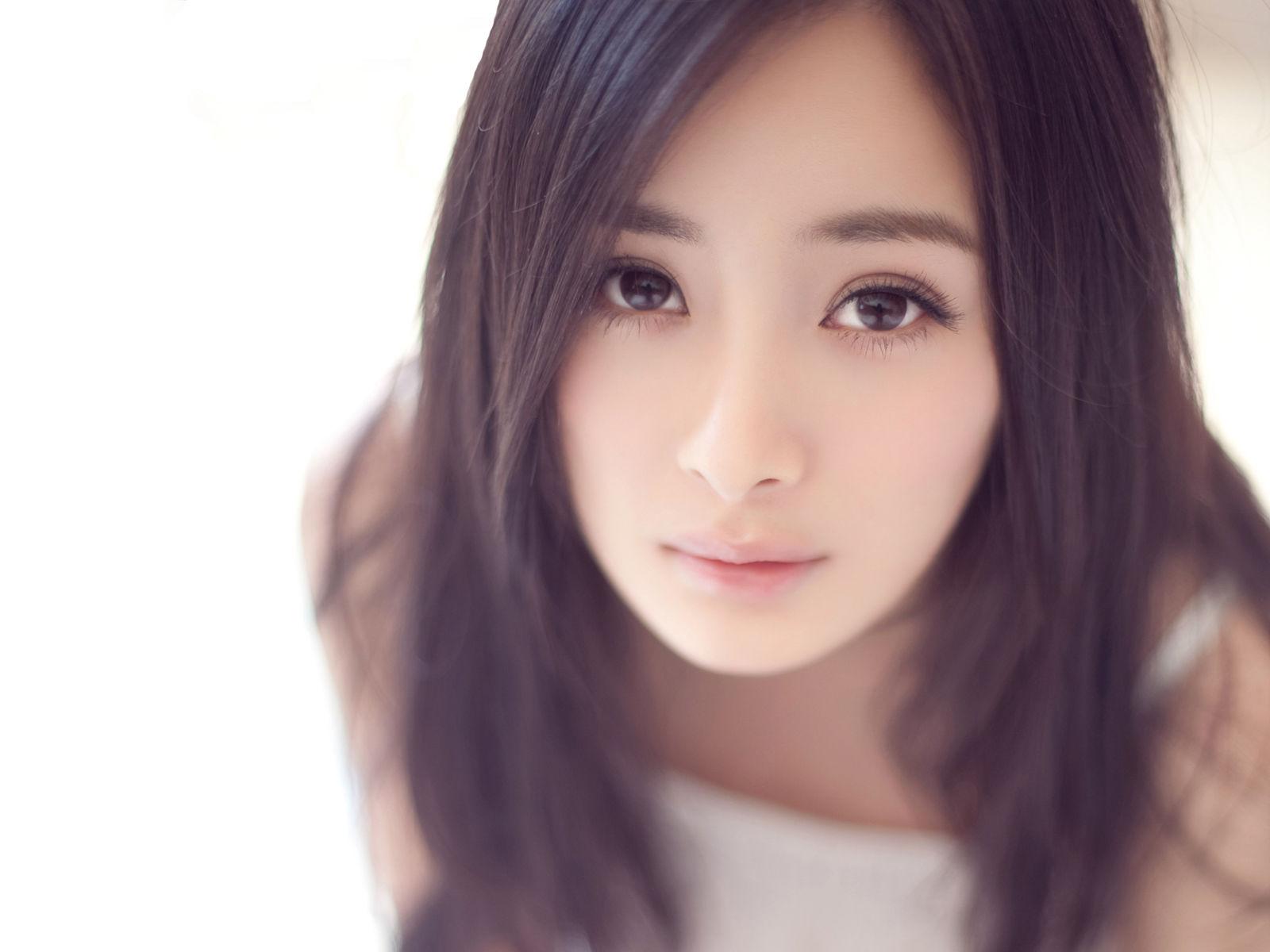 """""""诈捐门""""新进展:李萌正式立案起诉杨幂公司"""