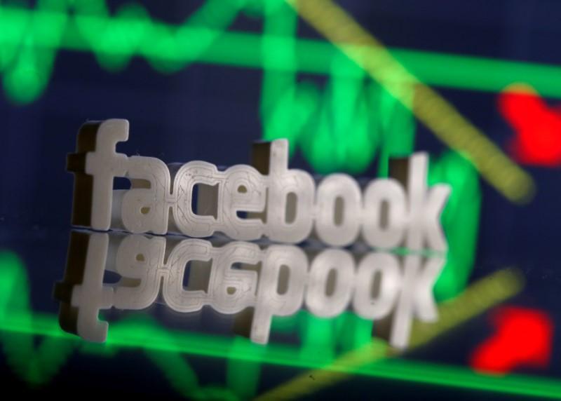 审计未起作用 Facebook隐私保护措施曾获普华永道力挺