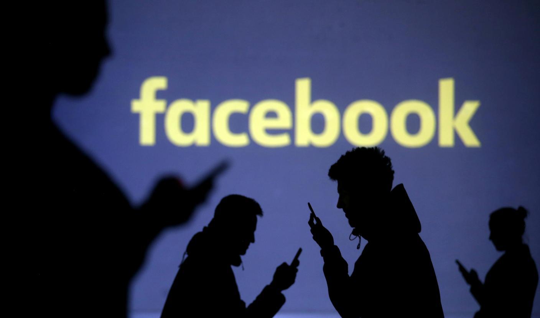 """研究显示多数Facebook争议广告由""""可疑组织""""购买"""