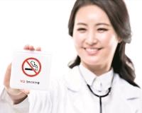 关于肺癌 这九大误区你不得不知