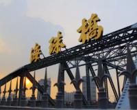 """来广州必去的一个地方!今年85岁的它曾2次遭爆炸袭击,见证历史沧桑……"""""""