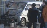 狗主人驾车追偷狗贼却意外将其撞死 被判3年缓3年