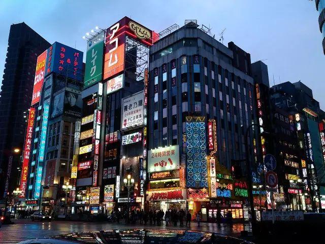 未来,青岛这一中心将与世界级城市比肩!