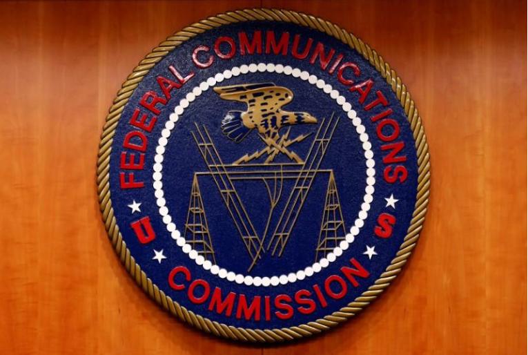 网站漏洞会泄露手机用户位置 美FCC展开调查