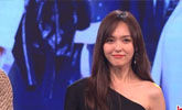 唐嫣:《归去来》哭戏太多且虐心 为角色苦工补习英语