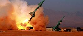 美媒:美国空军开始忌惮中国导弹 威胁大过俄罗斯