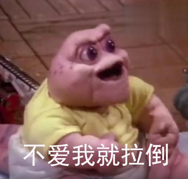 周杰伦新歌土味到爆 歌迷哭求方文山回来救救孩子