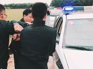 河北一男子杀死父亲砍伤母亲,警方9小时侦破