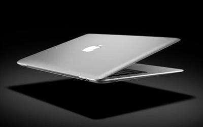 Apple或推出搭载ARM处理器 支持触屏的新笔