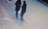 女子手机被偷 小偷把通讯录打印了6张纸寄回来了