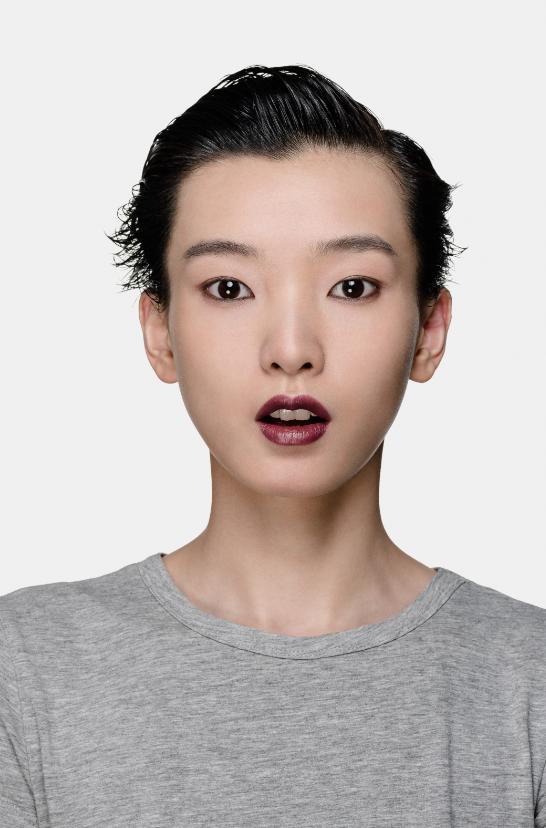 BOBBI BROWN携手ZING 实力演绎唇色美到炸