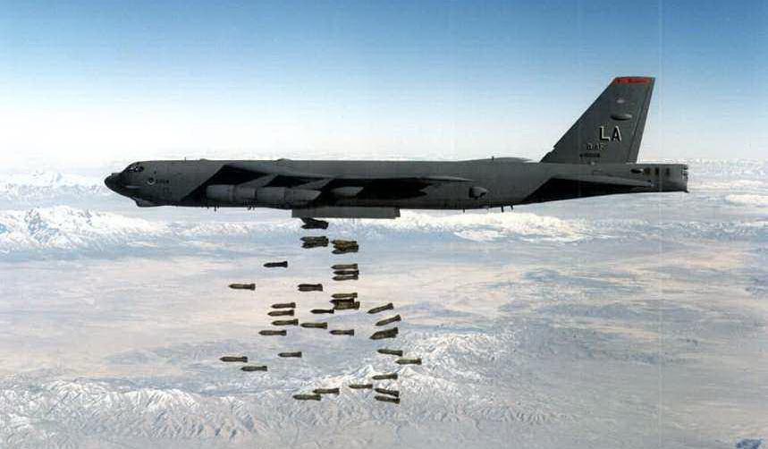 军机处第164期 美军能瘫痪南沙岛礁 中国怎么办?