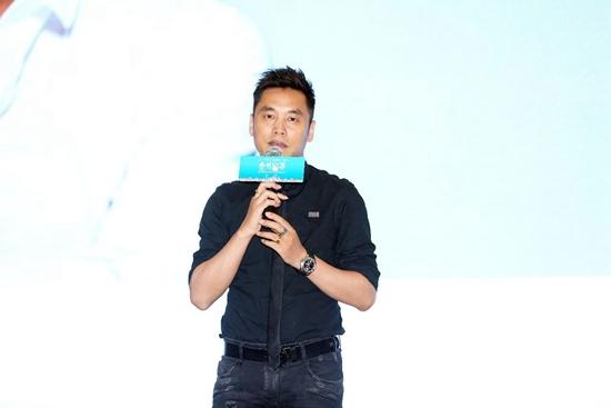 崔华峰、孟也助力2018金外滩奖广州站 论道设计与生活