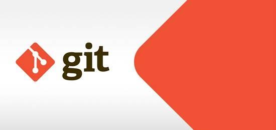 分布式开源社区Git爆安全漏洞 华为云提醒开发者更新客户端