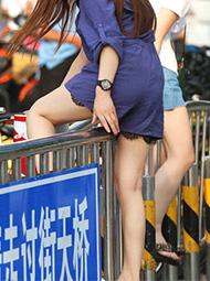 香港六合白小姐中特玄机,2018年一肖中特免费资料,白小姐中特玄机678456白小姐中特玄机一肖中特免费