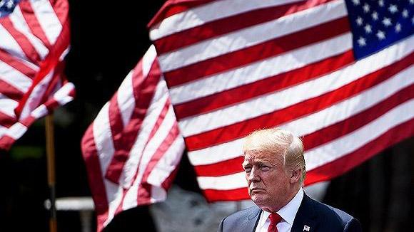 美国国防官员:美韩联合军演将无限期暂停
