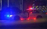 美国男子劫持人质与警方对峙1天 杀4儿童后自杀
