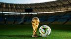 """世界杯也是一部 """"中国制造""""成长史"""