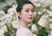 学刘诗诗打造瓷感肌底妆