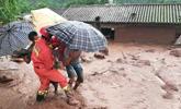 云南景谷发生泥石流灾害:已搜救出15人 暂无伤亡