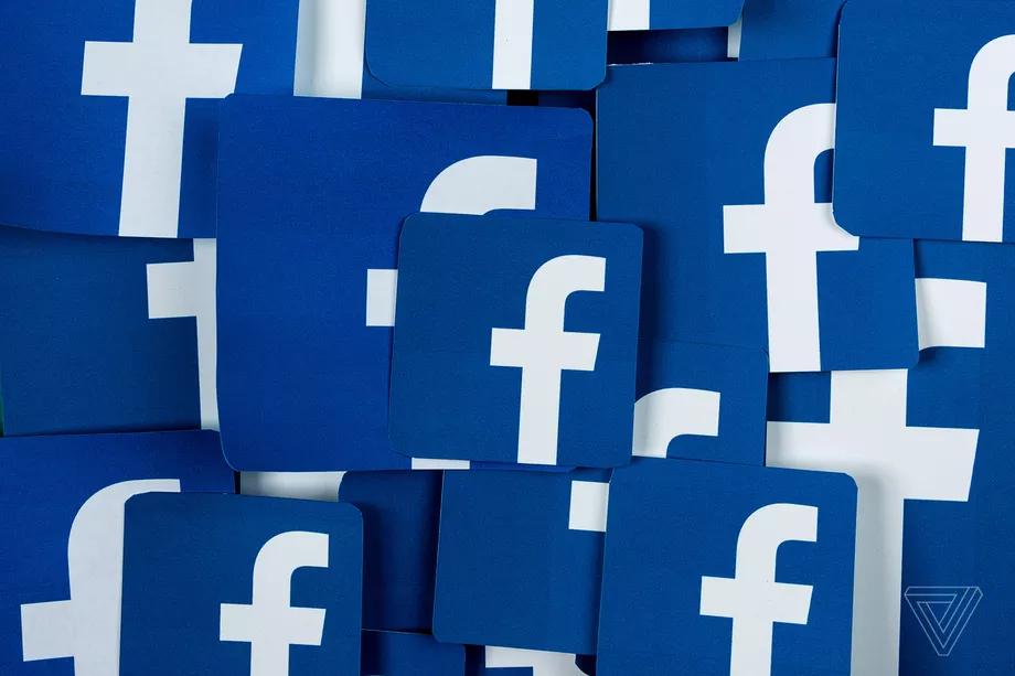 Facebook试水付费服务 会员可以访问独家内容