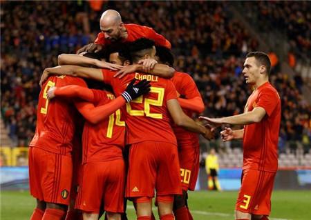 世界杯比利时首战开门红,美菱电器M鲜生免单通路全开