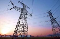 今夏西安电网负荷预计将创新高 电力供应依然紧张