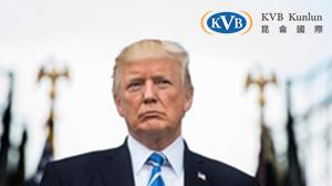 KVB昆仑国际| 全球掀起批美声浪