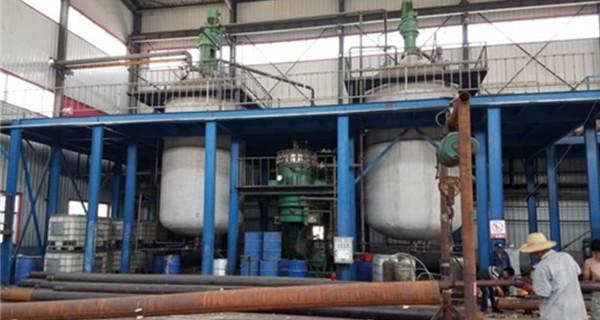 """外媒称违法生产的中国工厂成臭氧层""""杀手"""" 专家:在核实"""