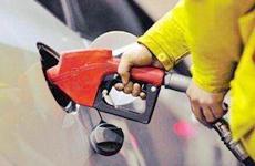 陕西汽、柴油价格提高 西安92号汽油每升7.37元