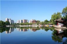 全国河长制信息化平台建设研讨会在西安召开