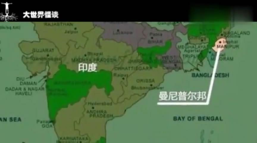 地图 864_480