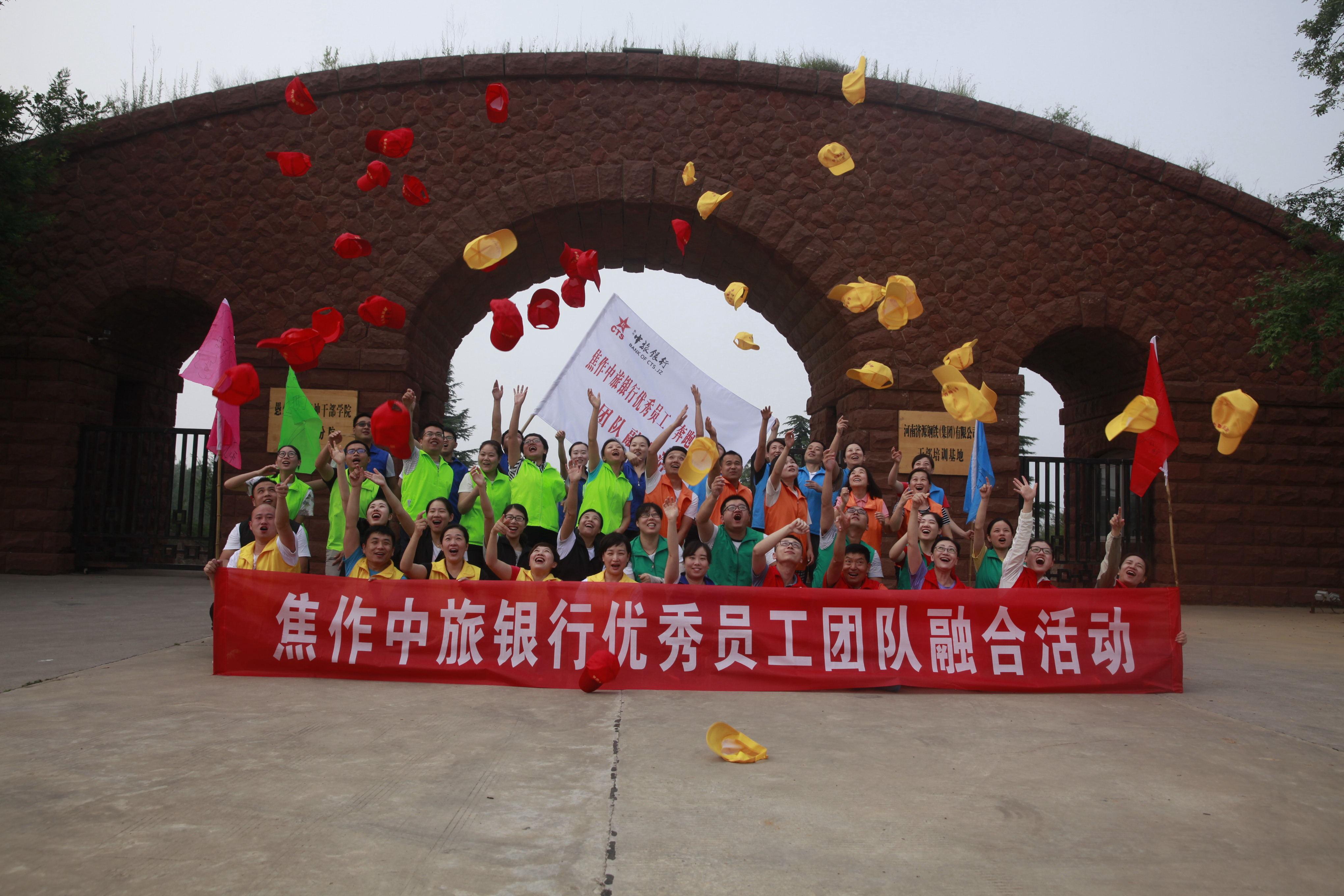 http://www.wzxmy.com/shishangchaoliu/7608.html