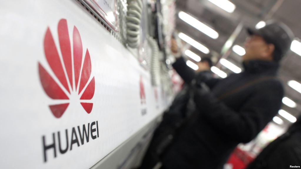 5G占上风 华为有望击败三星获韩运营商90亿美元合同