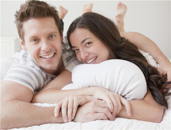 研究数千夫妻生活 专家:这事对婚姻危害最大