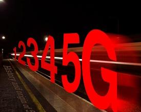 5G时代即将开启