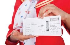 机票退改签将实行阶梯费率 严格执行明码标价