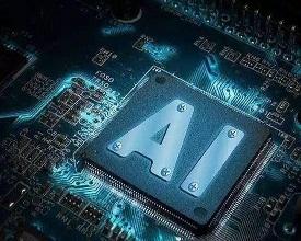 中国AI独角兽被美公司收购