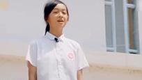 """两岸一家亲!台湾小学生称""""我来自台湾省"""" 网友纷纷为其点赞"""