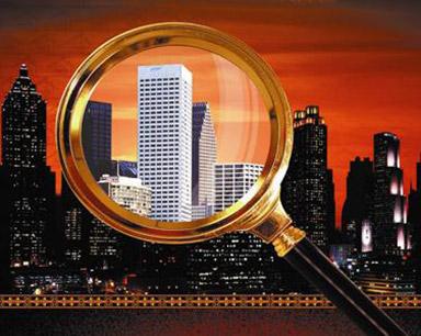 6月70城房价总体平稳 央地联动楼市调控持续加码