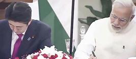 印度甩出780亿大单 中国了解后果断拒绝!