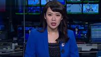 马方发布MH370客机最终调查报告