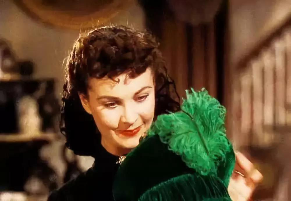 第一女性励志大戏《乱世美人》将在西安上演